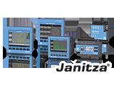 UMG - Energiemesstechnik von Janitza
