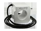 ASG 106 - Stützerstromwandler für Innenraumanwendung
