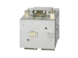 Leistungsschütze Photovoltaik