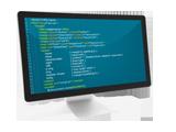 Software für Sicherheitstester