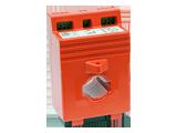 SWMU - Messumformer für Wechselstrom