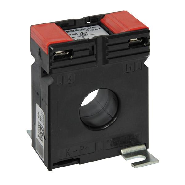 ASR - Rohrstab-Stromwandler / Industriemessung