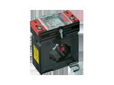 EASK - Aufsteck-Stromwandler Verrechnungsmessung